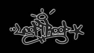 Looptroop - Trincest
