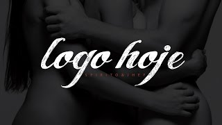 Logo Hoje - Spirito & Jhef [Áudio Oficial]