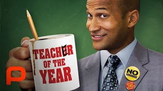 Teacher of the Year (Full Movie)  High school Comedy Drama