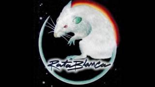 Rata Blanca - Heroes