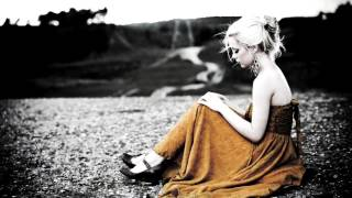 Jahkoy - Odd Future (SRNO Remix)