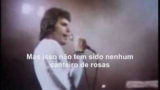 Queen - We are the champions - LEGENDADO
