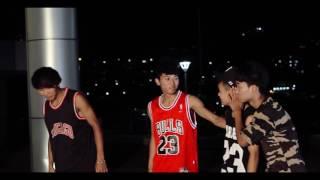 MC MATHAI - Na vaw thei tyh ma y ( Official Music Video)