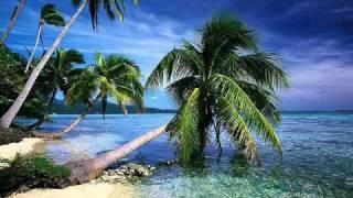 mk feat alana - love changes (rough mix)