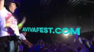 avivafest015 promo