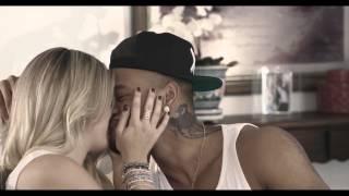 Léo Santana - A Culpa é Sua (Clipe Oficial)