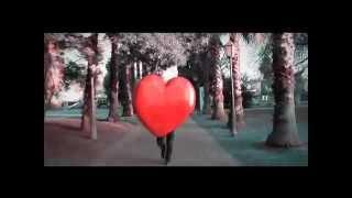 Juanita du Plessis - Mengelmoeskardoes (OFFICIAL MUSIC VIDEO)