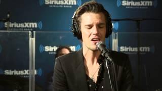 "Brandon Flowers ""Can't Deny My Love"" Live @ SiriusXM // Alt Nation"