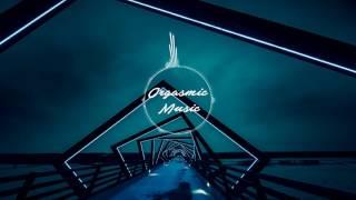 Sleepforever ft. Melanie Rosé ( Prod. Mt. Marcy )