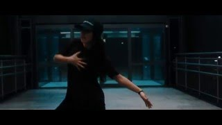 Jeremih ft Jhene Aiko - Worthy | Elisa Esmeralda