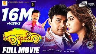 Top 10 best comedy movies 2015 hindi best comedy movies list