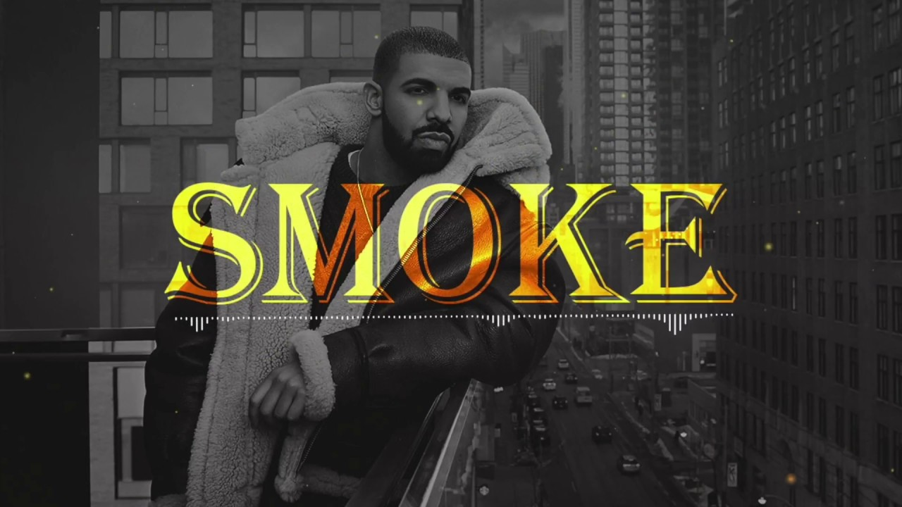 Ticketnetwork Drake  Migos The Aubrey And The Three Migos Tour Schedule 2018 In Detroit Mi