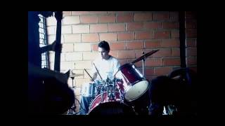 Funk #49-James Gang (Cover by Azucar Clavo & Canela)