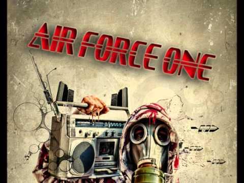 Air Force One de Doek Letra y Video