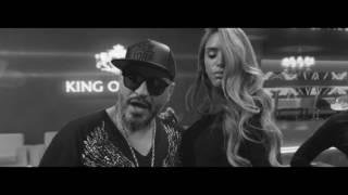 Imad Helou - King Of Love (Remix) 2017 عم يرقص قلبي عماد حلو ريمكس