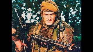 Nenad Bujosevic - Rambo