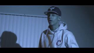 Chris Session - Hit A Lick (Official Music Video)