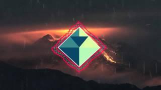 Natema - Controverse (Sugar Hill & Wasabi remix)