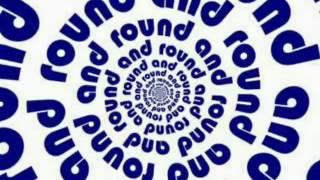 Jayy Dubb - Round N Round