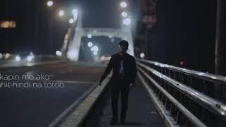 ''OKS LANG''Tearser Music video by (Jroa SINGLE)😔😢
