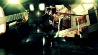 BUITRAGO -Cuando Pienso En Ti - Video Oficial HD