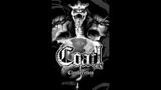 Coatl - Peste Morena