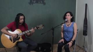 Elis Regina - Madalena (cover) Voz e Violão