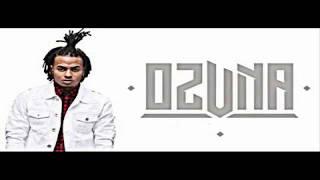 Ozuna   Tus Besos Official Audio