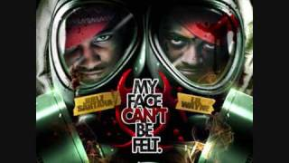 Lil Wayne - How Can Something