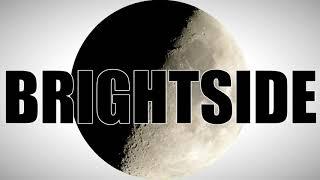 The Killers - Mr. Brightside | Lyric Video