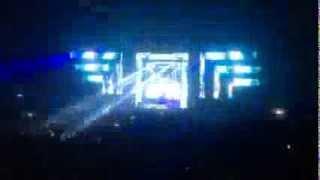 Alesso, Calvin Harris vs Gareth Emery - Under Control vs U (Hardwell Mashup)