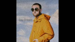 Day Dream | Mac Miller Type Beat