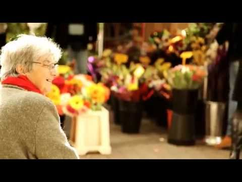 Lo Bueno de Muerdo Letra y Video