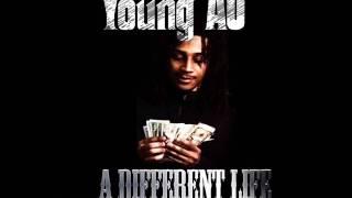 Young AO Ft  Biggz  Never Trust Again