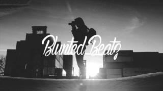 """Visions"" - Blunted HipHop Beat"
