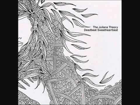 the-juliana-theory-french-kiss-off-vinicius-da-silva-barros