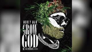 Energy - Grow God