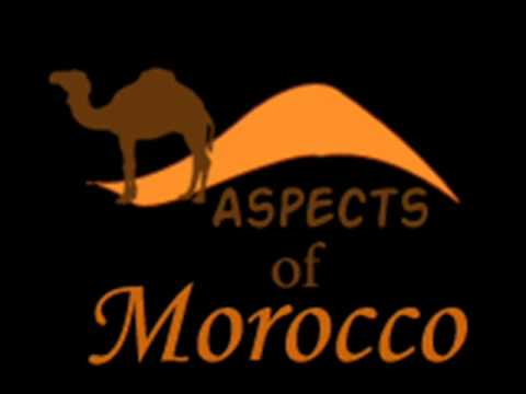 Tours in Morocco www.aspectsofmorocco.com