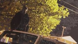 Ripp Flamez - Projects (Official Music Video) #CleRapCheck