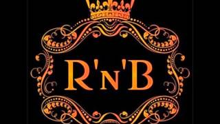 Best of RnB part 20