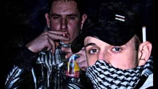 Remix J'ai passer l'age béte - Arka feat niro Molotov Records