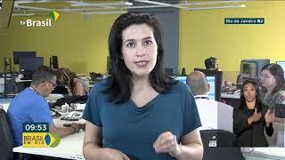 Brasil atingiu 90% de cobertura na campanha de vacinação da gripe Influenza