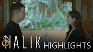 Halik: Lino and Jacky meet again | EP 4