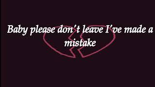 The Heartbreak 💔-MAj mood edits