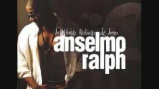 Anselmo Ralph-Coisa Pura