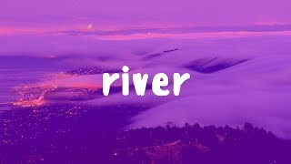 🔥 Eminem - River ft. Ed Sheeran (RavD Remix)