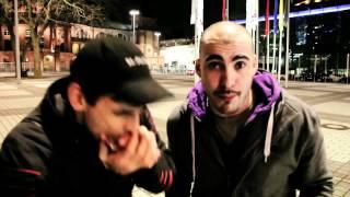 Best Beatbox + Harmonica (Live)