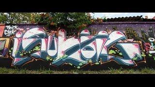 Fanatrick-Sokáig (Official Video)