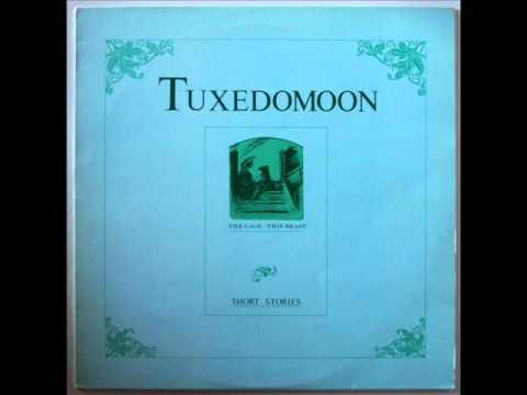 tuxedomoon-the-cage-mrwzzzw