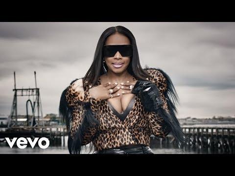 Remy Ma - Wake Me Up ft. Lil' Kim